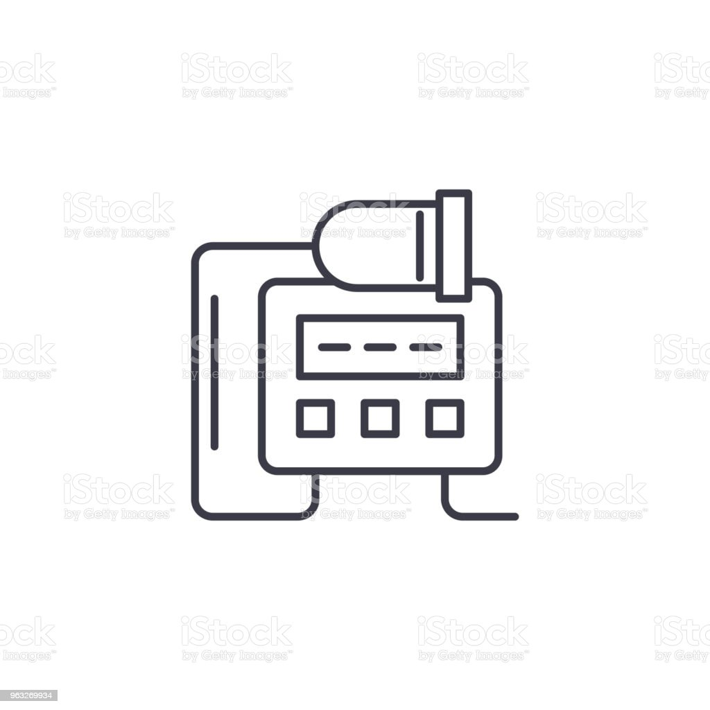 royalty free fuse box clip art  vector images  u0026 illustrations