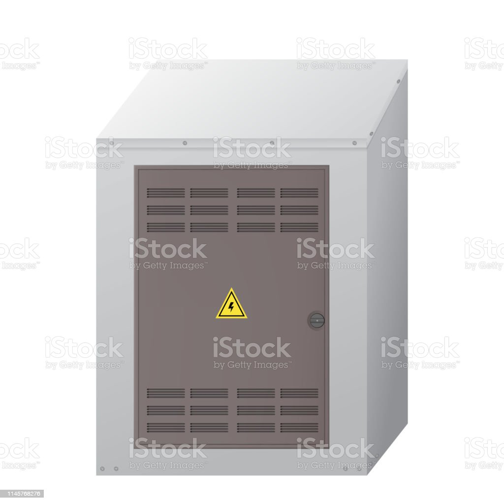 top 60 electrical fuse box clip art, vector graphics and Electrical Fuses Small to Largest electrical box vector art illustration