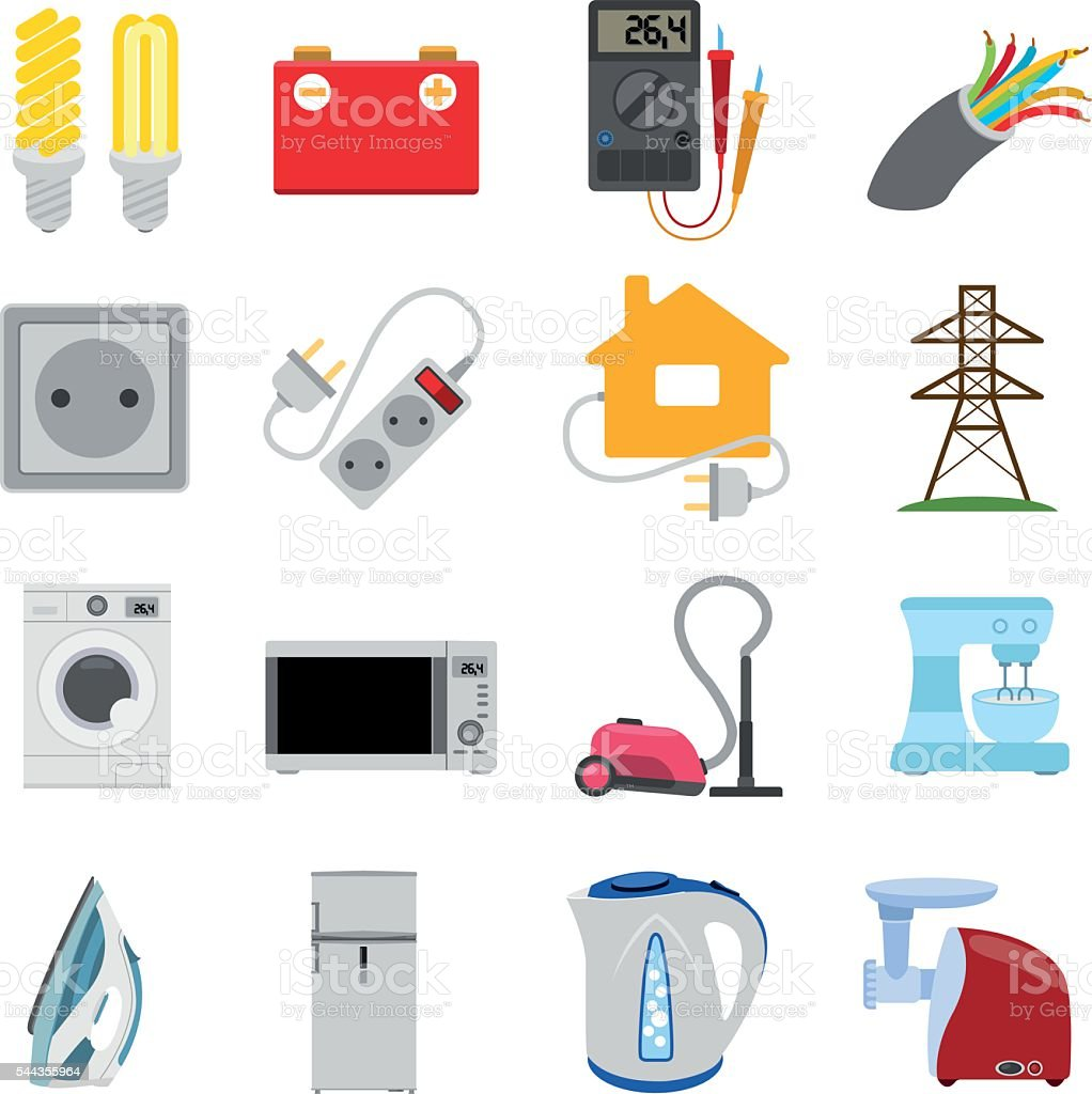 electricity in our lives This resource supports the science strand: energy in our lives students know a lot more about energy than they think this unit looks at heat, light, sound, electricity, batteries, gasoline, wind, sun/solar, food, and people.