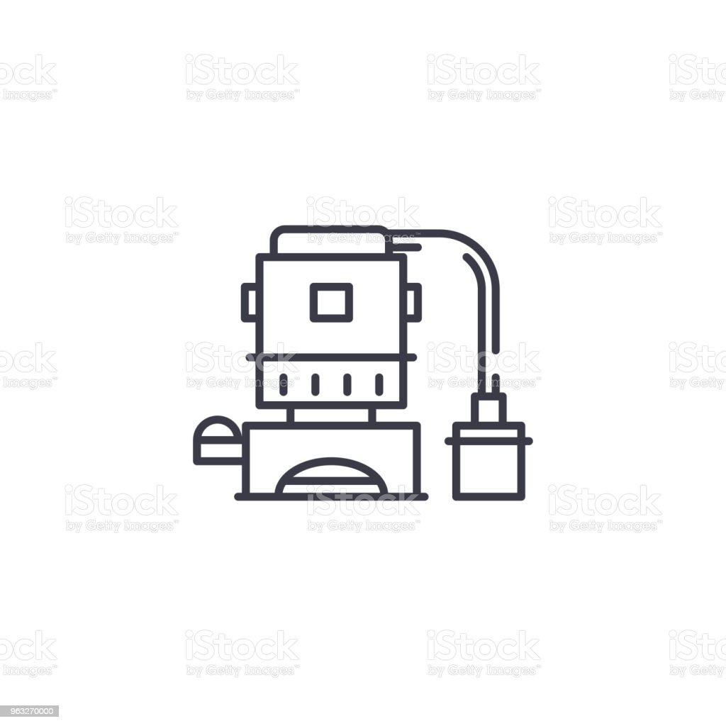 Royalty Free Fuse Box Electrician Clip Art, Vector Images