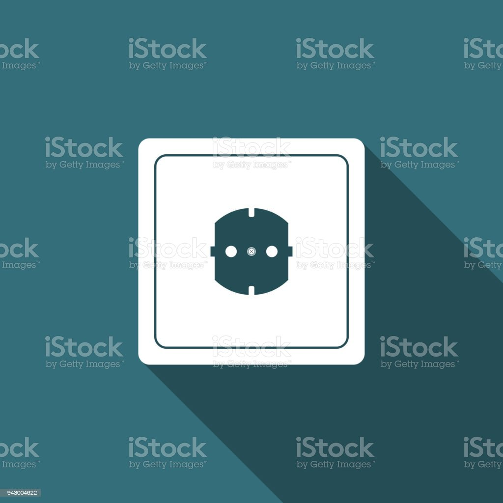 93+ Electrical Outlet Symbol Electrical Outlet Symbol - Electric ...