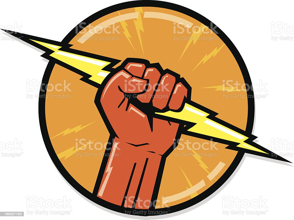 electrician royalty-free electrician stock vector art & more images of cable
