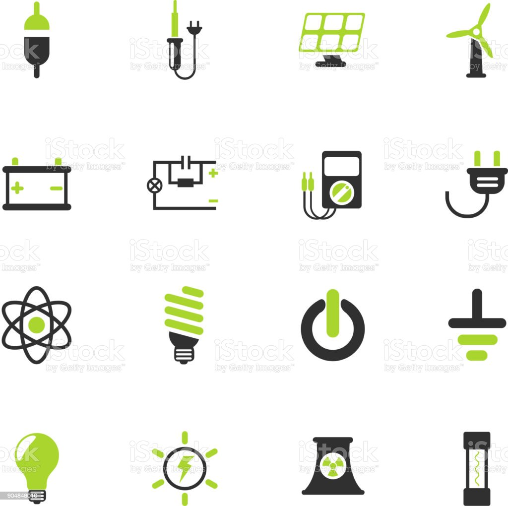 royalty free soldering iron clip art  vector images