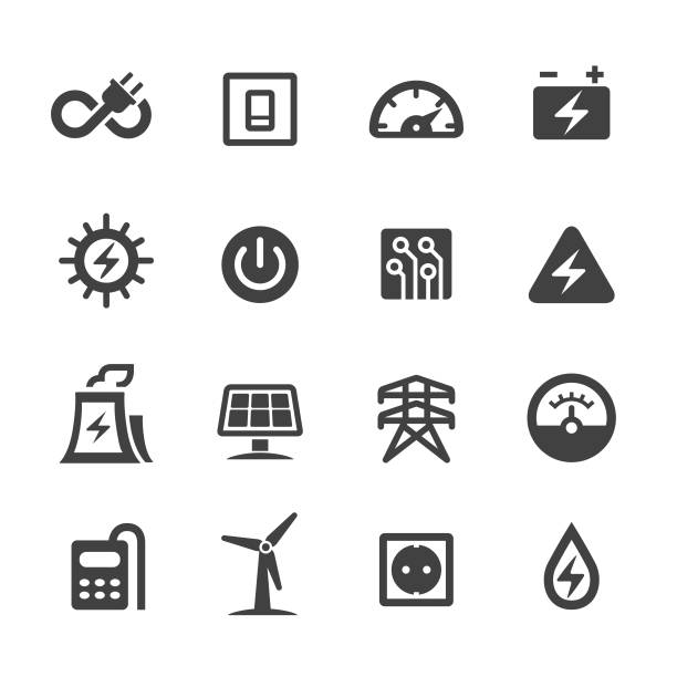 Best Electrical Wire Illustrations, Royalty-Free Vector ... on electrical electronic symbols, gold ring symbols, electrical building symbols, electrical motor symbols, electrical pole symbols, electrical cad symbols, rough electrical symbols, electrical wall symbols, profilometer symbols, electrical connector symbols, electrical tubes symbols, plastic cup symbols, electrical diagram symbols, electrical voltage symbols, electrical light symbols, electrical symbols chart, electrical relay symbols, electrical radio symbols, wiring symbols, vehicle alert symbols,