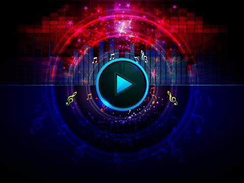 Electrifying Audio