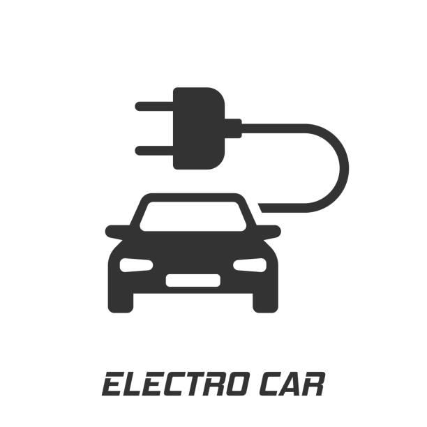 Niedlich Automobile Elektronische Symbole Bilder - Die Besten ...