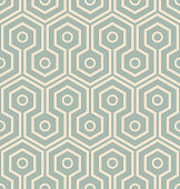 Antique background image patterns can be used for wallpaper, web page background, surface textures.