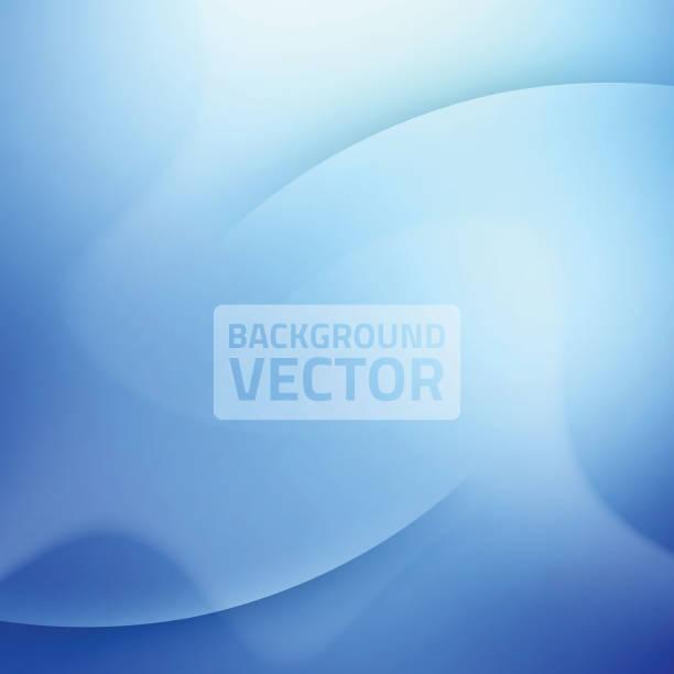 ilustraciones, imágenes clip art, dibujos animados e iconos de stock de elegante fondo azul con lugar para el texto. - sparks