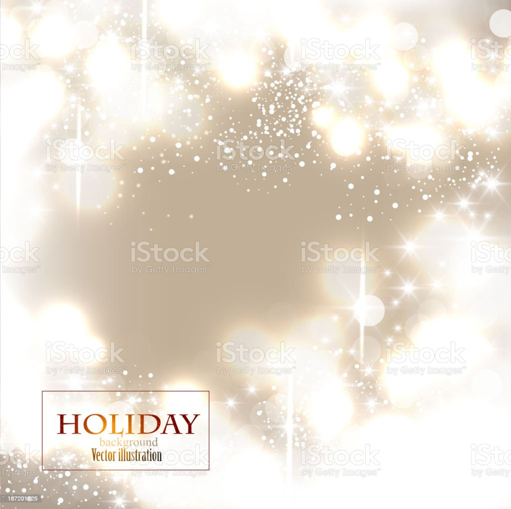 Elegant Christmas background with snowflakes royalty-free elegant christmas background with snowflakes stock vector art & more images of abstract