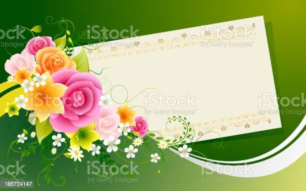 Elegant floral note vector id165724147?b=1&k=6&m=165724147&s=612x612&h=3gx1ltnhrkcti2gb3wtpwqlgsjxb78tmjkyartorqeq=