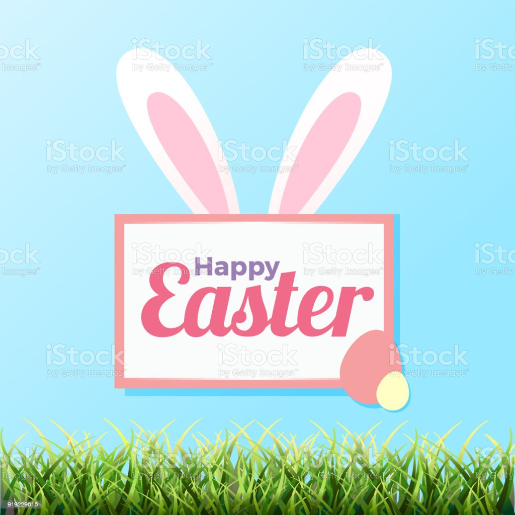 Happy Easter Greetings Happy Easter 2018 Wishes Images Whatsapp