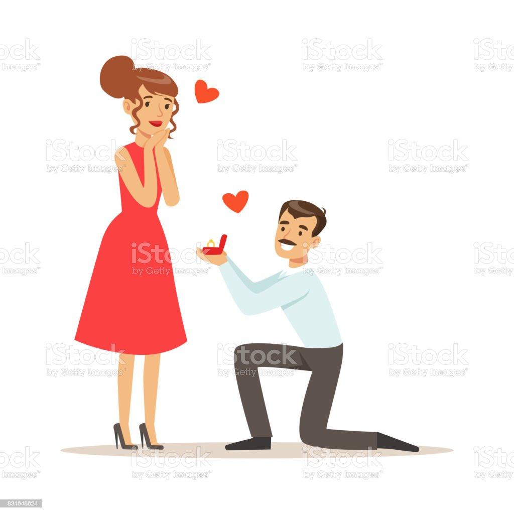 huwelijk en dating in Duitsland manieren om jezelf te beschrijven op een dating website
