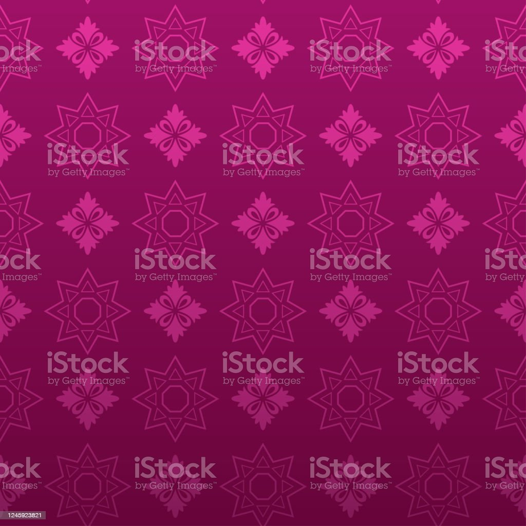 elegant pink background wallpaper texture pattern vector id1245923821