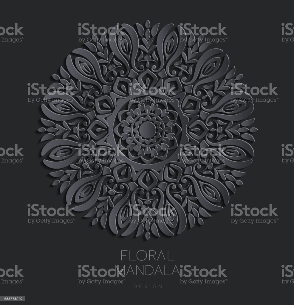Elegant Save The Date card design. Vintage floral invitation card template. Luxury swirl mandala greeting royalty-free elegant save the date card design vintage floral invitation card template luxury swirl mandala greeting stock vector art & more images of abstract