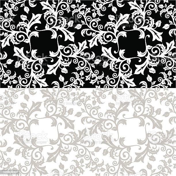 Elegant seamless floral vector id165609301?b=1&k=6&m=165609301&s=612x612&h=y0blb iuln0v4mimyq9fdxsgavgcguhptv1fygodjyw=