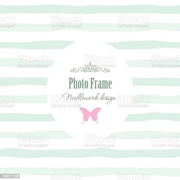 Elegant vintage template oval frame with decorative elements on vector id846072166?b=1&k=6&m=846072166&s=612x612&h=62e9p0gojtv5gaco1ec6kc3g qmunuyg3zmu 6rq2rw=