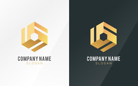 Element Design