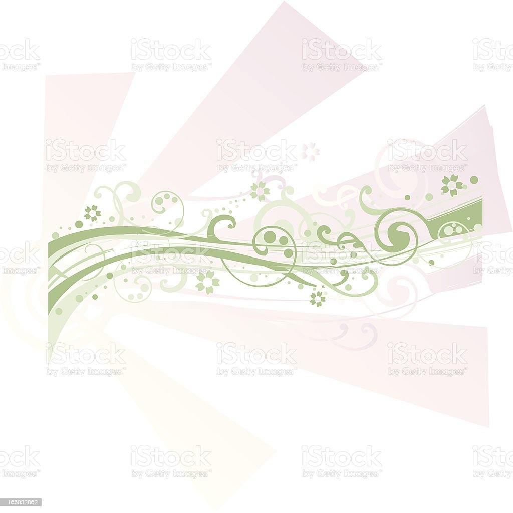 element design royalty-free element design stock vector art & more images of abstract