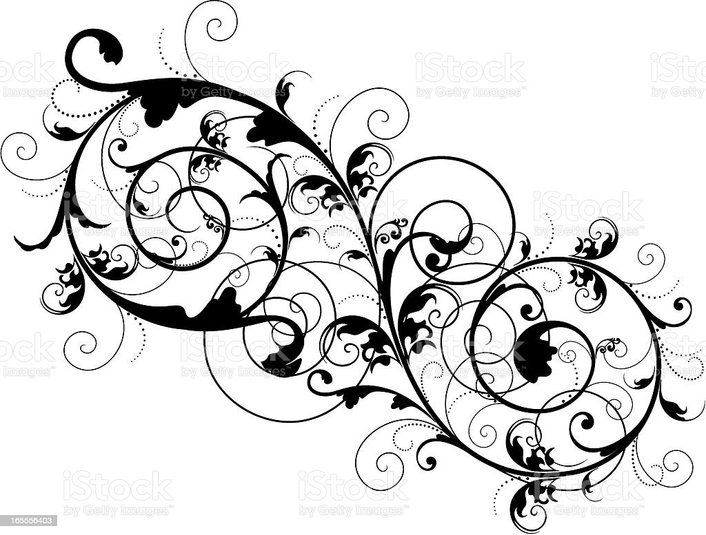 element for design royalty-free element for design stock vector art & more images of abstract
