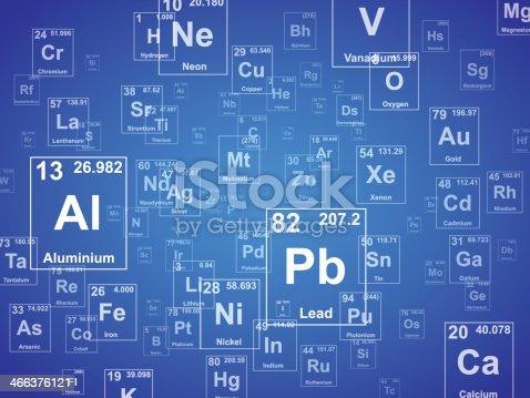 istock Elements Background 466376121