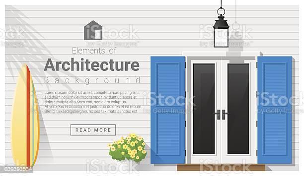 Elements of architecture front door background 13 vector id639393534?b=1&k=6&m=639393534&s=612x612&h=e76172dl9ij f2uenlq57vueob5rsy3bs7rg4nkkhko=