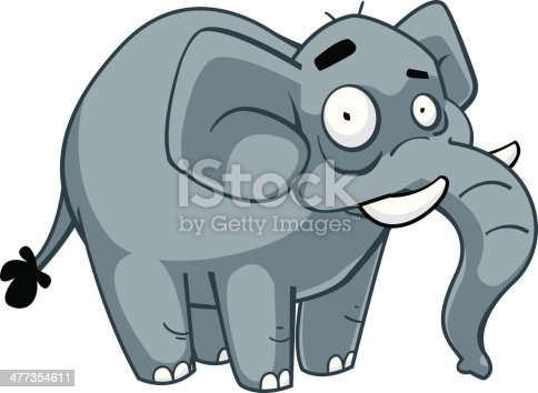 Herd Of Elephants Png , Free Transparent Clipart - ClipartKey