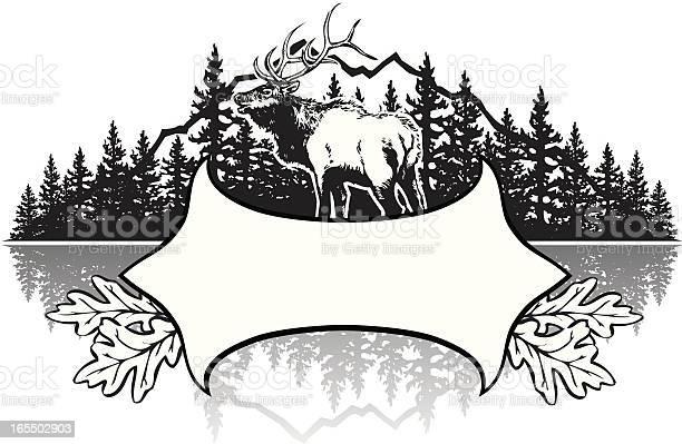 Free lake tree mountain stock photos and royalty free