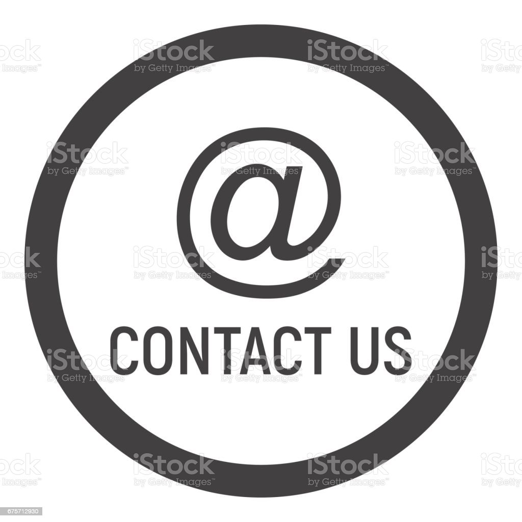 電子郵件地址線圖示,聯繫我們和網站按鈕,向量圖形,在白色的背景下,eps 10 的線性模式。 免版稅 電子郵件地址線圖示聯繫我們和網站按鈕向量圖形在白色的背景下eps 10 的線性模式 向量插圖及更多 互聯網 圖片