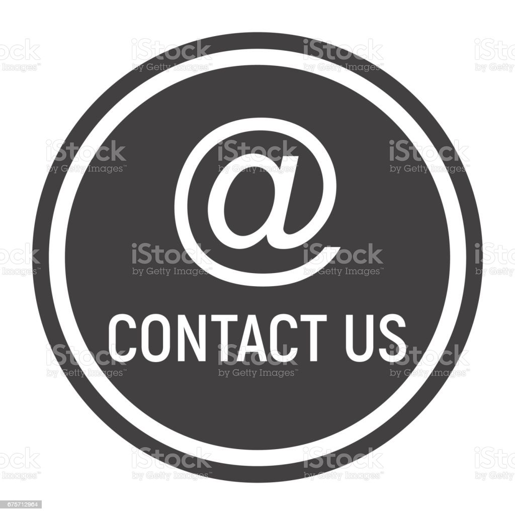Email address solid icon, contact us and website button, vector graphics, a filled pattern on a white background, eps 10. royalty-free email address solid icon contact us and website button vector graphics a filled pattern on a white background eps 10 stock vector art & more images of azerbaijan