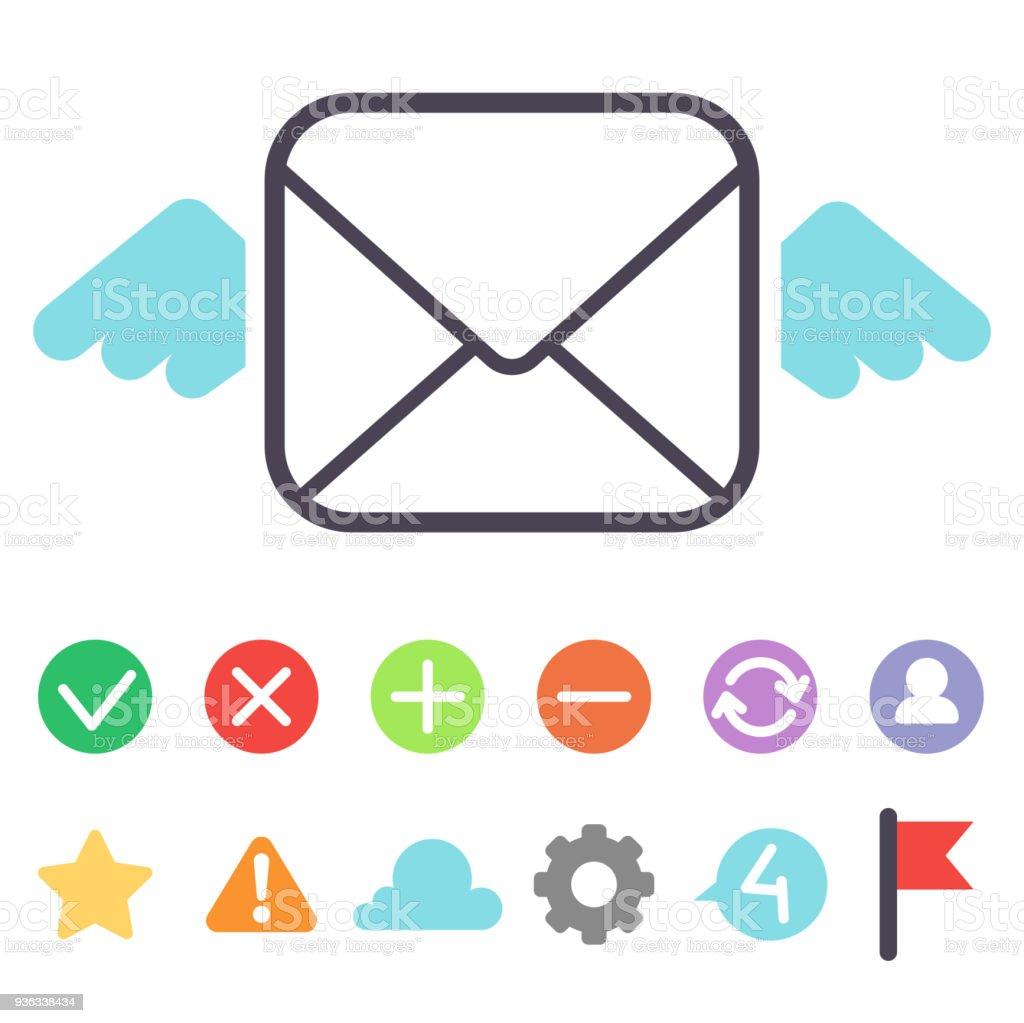 Groß Abdeckung E Mail Vorlage Zeitgenössisch - Entry Level Resume ...