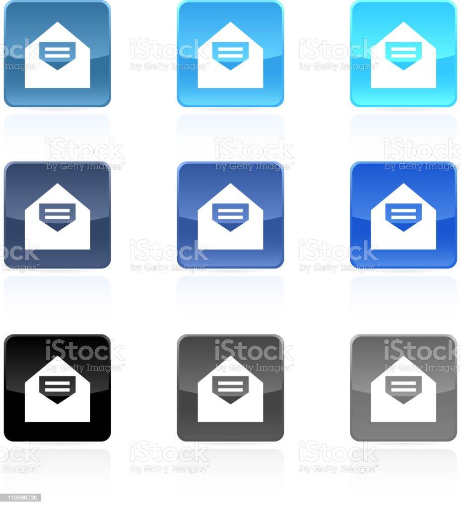 Email Senden Lizenzfreie Vektorgrafiken Lizenzfreie Vektorgrafik ...