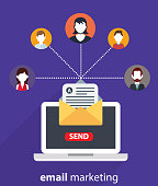 Communication, Computer Network, Correspondence, Envelope, Internet