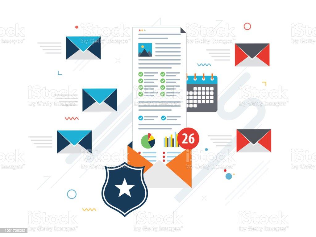 E-Mail-Schutz The State