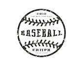 Emblem baseball championship