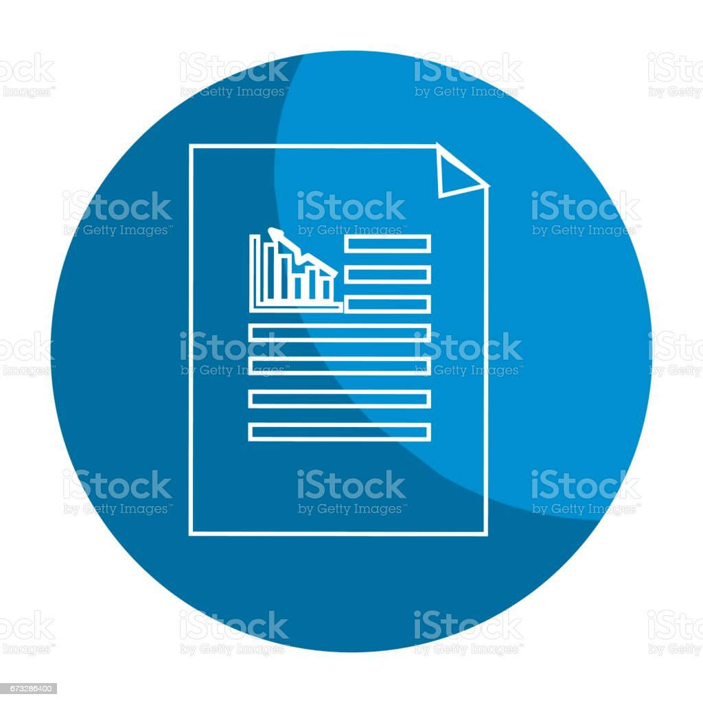 emblem business statistics strategy data documents royalty-free emblem business statistics strategy data documents stock vector art & more images of accountancy
