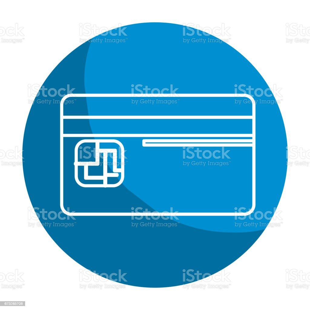 emblem credit card to save money in the bank royalty-free emblem credit card to save money in the bank stock vector art & more images of antiquities