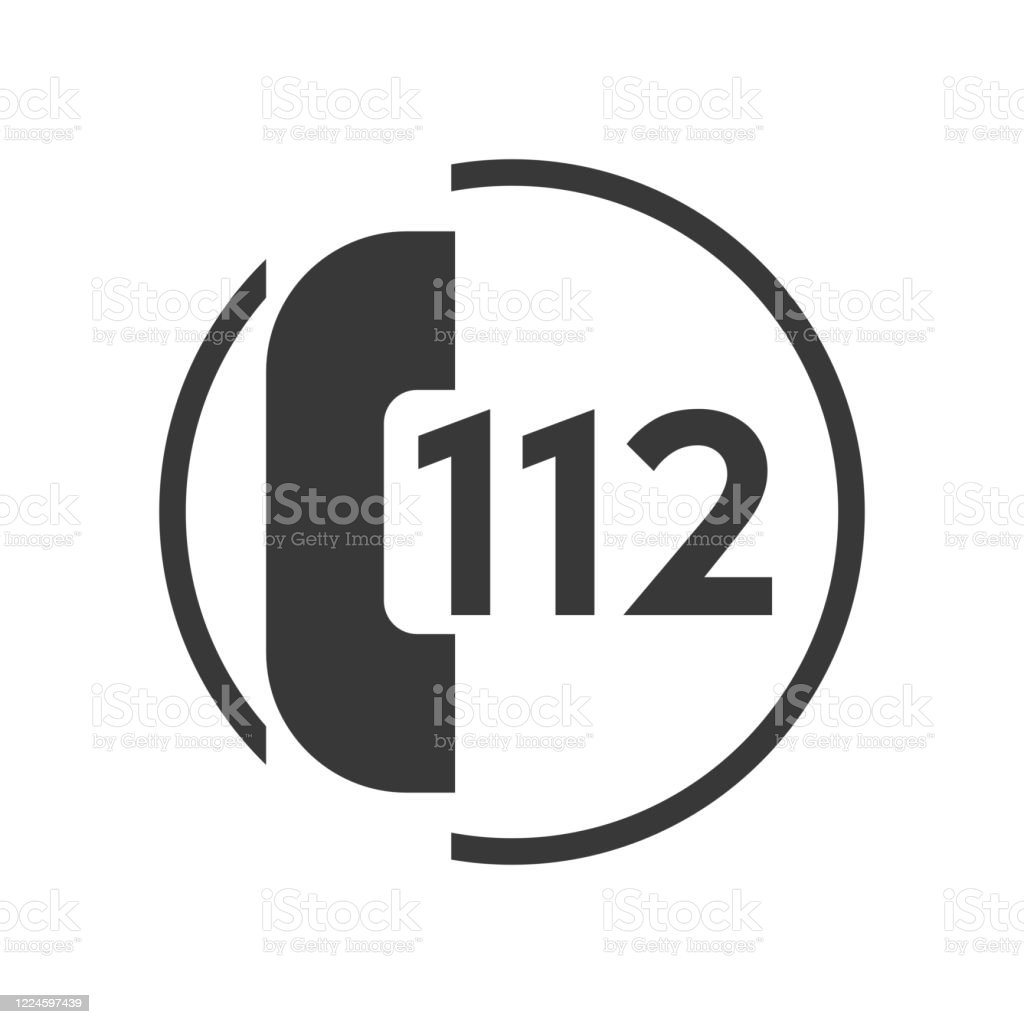 Emergency call 112 download pc