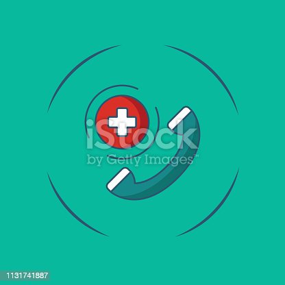 India, A Helping Hand, Ambulance, Assistance, Business