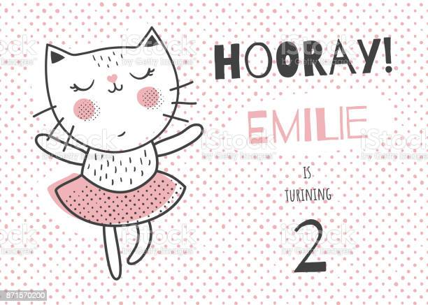 Emilie ballerina cat vector id871570200?b=1&k=6&m=871570200&s=612x612&h=3sa5b7yrl8rroo8 oniagp gajg9bsd0p3fi4yx5oy8=