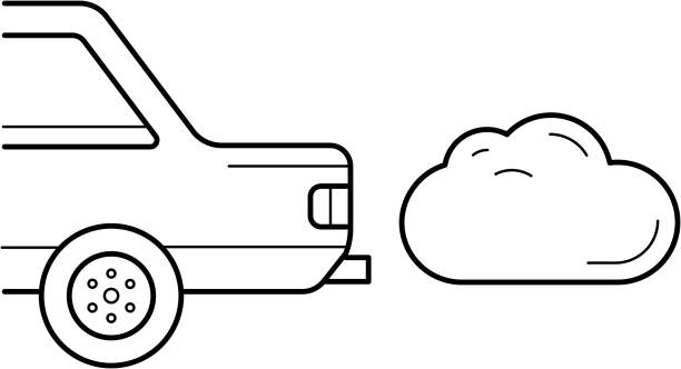 Transparent Speeding Delivery Truck Clipart - Co2 Dragsters , Free  Transparent Clipart - ClipartKey