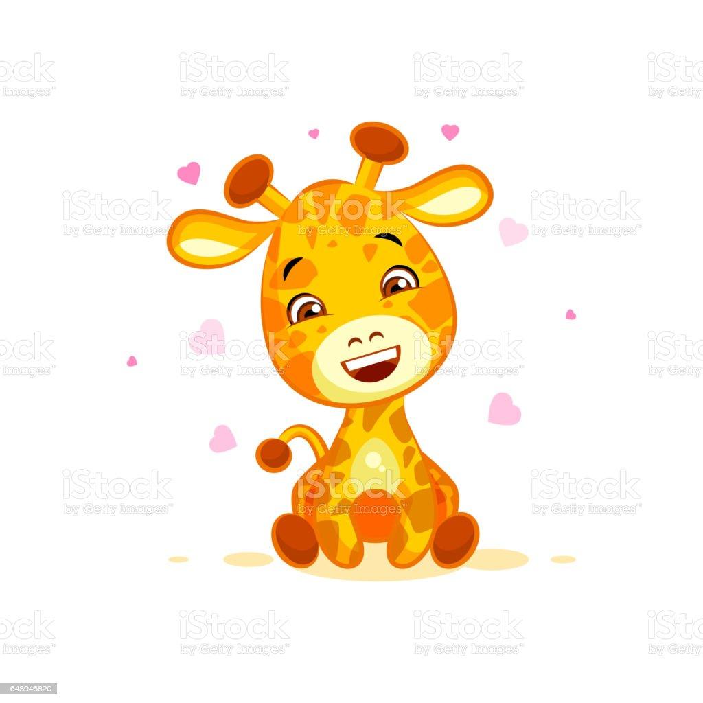 Dessin amoureux mignon colorier les enfants - Les minions amoureux ...