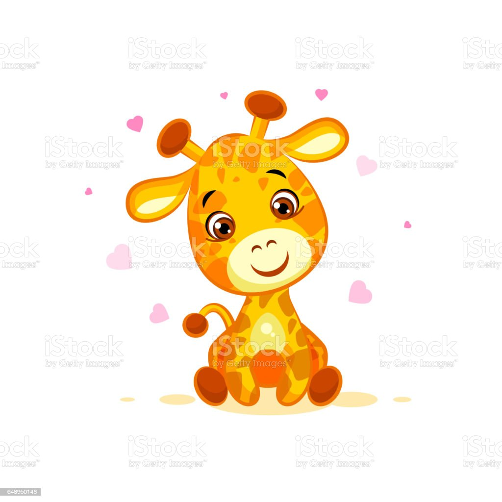 Removable Wall Stickers For Baby Room Sticker Girafe Top The Shady Giraffe Decal With Sticker
