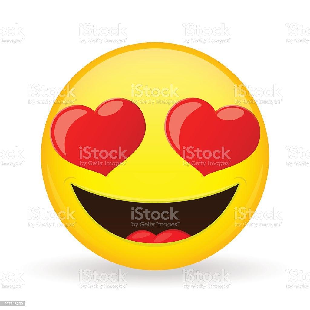 royalty free emoticon clip art vector images illustrations istock rh istockphoto com emoticon clip art free emoticons clipart free
