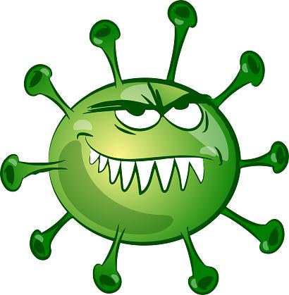 Emoji Virus