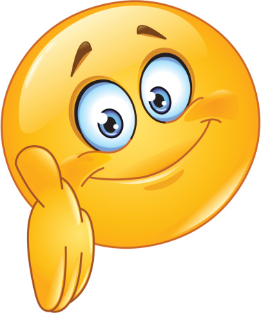 Fragezeichen smileys mit Kostenlose Fragezeichen