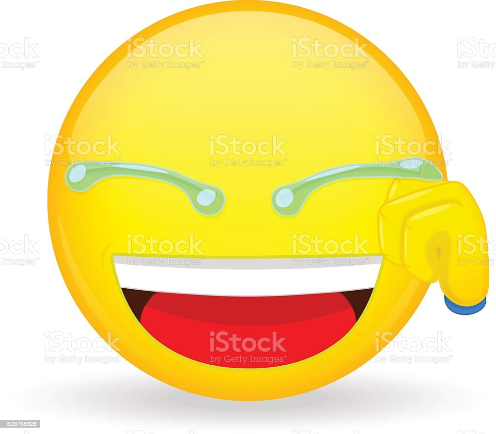 Emoticon hand wipes tears laugh emoticon smiling emoticon joke emoticon hand wipes tears laugh emoticon smiling emoticon joke emoji royalty biocorpaavc Images