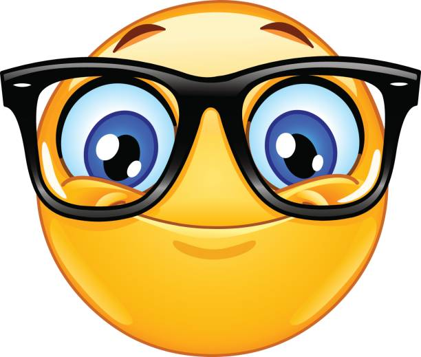 Best Clip Art Of Funny Man Big Happy Smile Face ...