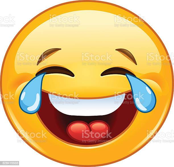 Emoticon with tears of joy vector id528415533?b=1&k=6&m=528415533&s=612x612&h=t 9jrdjfy93iwlzzdq lyuq98btci0cdgunh1eib9xm=