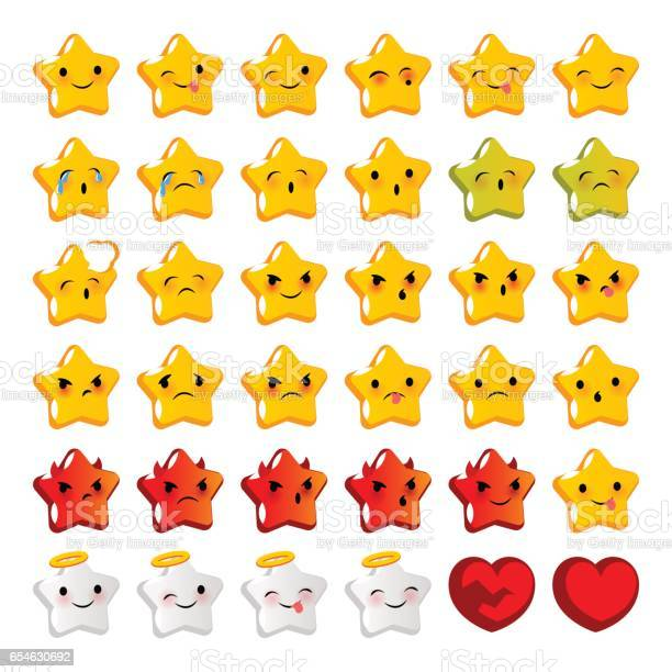 Emotional stare cute faces smiles big set vector id654630692?b=1&k=6&m=654630692&s=612x612&h=lrppsatr7mthwgzy5php4esfnwug fb1oiqwuq 2ohs=