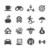 Employee Benefits, insurance, business, employment, plan, recruitment,
